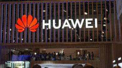 المصنعين الصينيين سيستخدمون خدمات وتطبيقات هواوي في حال تم حظرهم من جوجل!