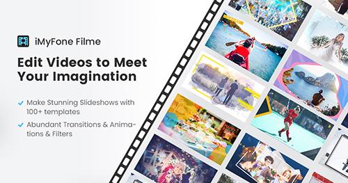 طريقة تحرير وتعديل الفيديو بسهولة و احترافية على الحاسوب - عروض وجوائز مجانية!