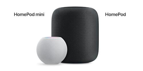 سماعات HomePod Mini البديل الأنسب والأرخص
