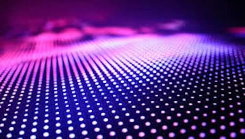 ما هي تقنية Mini LED ؟