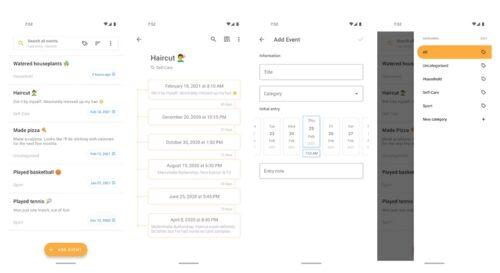 تطبيقات الاسبوع للاندرويد – مجموعة من التطبيقات والألعاب المختارة لتجربها هذا الأسبوع