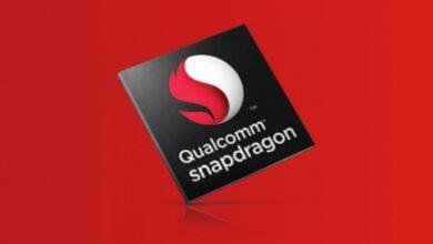 تسريب مواصفات معالج سنابدراجون 775 والذي سيحول الهواتف المتوسطة لرائدة!