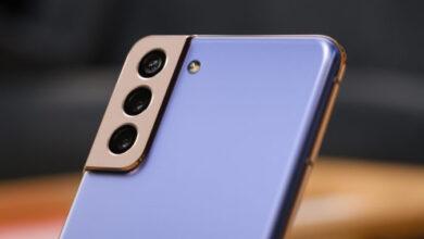 ما هي التوقعات تجاه هاتف جالكسي S21 FE؟ وهل يغير من وضع السوق؟