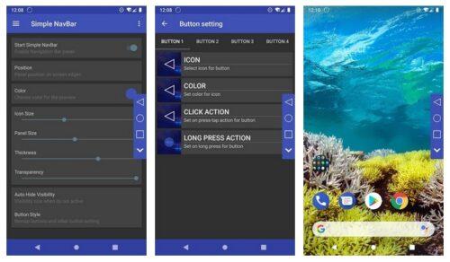 تطبيقات الاسبوع للاندرويد – باقة من التطبيقات المفيدة، الألعاب المسلية، والتطبيقات والألعاب المتاحة مجانًا