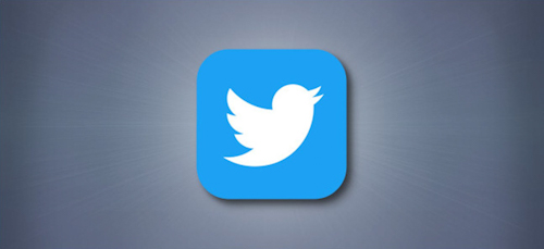 Twitter App - How to Reduce Internet Data Consumption on iPhone and Android?