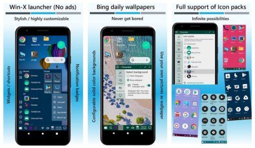 تطبيقات الأسبوع للاندرويد – تطبيقات اندرويد مميزة وألعاب جذابة إلى جانب التطبيقات المتاحة مجانًا مؤقتًا