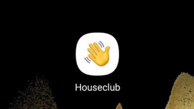 طريقة تشغيل تطبيق Clubhouse على أندرويد
