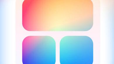 تطبيقات الأسبوع للايفون والايباد - مجموعة عملية مجانية مميزة وعروض حصرية لفترة محدودة!