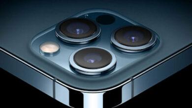 هل الايفون بحاجة إلى كاميرا مكبرة بيريسكوب ؟!