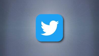تطبيق تويتر - كيفية تقليل استهلاك بيانات الإنترنت على الايفون والأندرويد؟