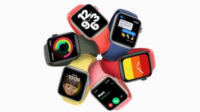 تقرير - ابل تعمل على ساعة ذكية عالية المتانة والتحمل للظروف القاسية!