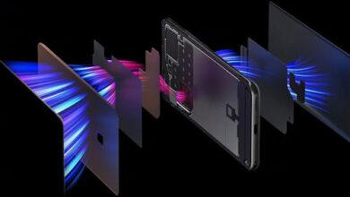 هاتف شاومي مي 11 ألترا ستأتي مع بطارية جديدة ونظام تبريد ثوري - الإعلان قريباً!