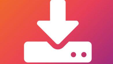 تطبيقات الأسبوع للايفون والايباد - مجموعة تطبيقات مفيدة وعملية لن تستغني عنها!