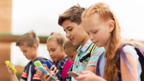 إنستقرام تعمل على نسخة جديدة من تطبيقها موجهة للأطفال