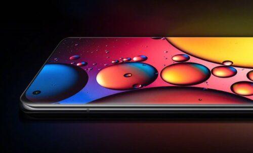 شاومي تطلق هاتف Mi 11 Ultra رسميًا وإليك المواصفات والأسعار – أقوى هاتف في العالم؟