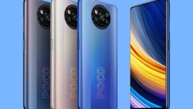 كل ما نعرفه عن هاتف بوكو X3 برو – التصميم، المواصفات والسعر المتوقع