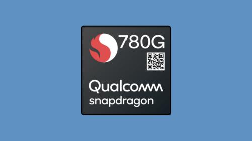 كوالكوم تعلن عن معالج سنابدراجون 780G مع دعم 5G – إليك مواصفاته ومميزاته