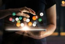 أغرب 8 تطبيقات يمكنك تثبيتها على هاتفك الايفون أو الأندرويد