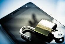 تطبيقات قادرة على حماية هاتفك الأندرويد