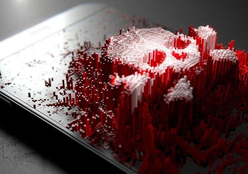 فيروس جديد يهدد أمن هواتف أندرويد