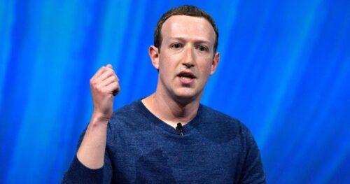 مالك فيسبوك وواتساب، مارك زكربيرج، يستخدم تطبيق Signal للدردشة!