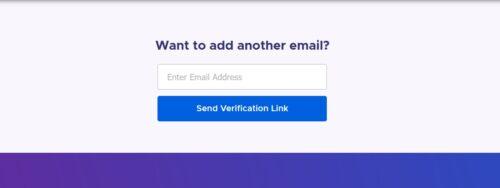 كيف تعرف إن كانت بياناتك قد تسربت ضمن تسريب فيسبوك الضخم من خلال Firefox Monitor