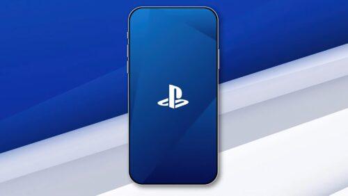 سوني تخطط لإطلاق ألعاب بلايستيشن الأنجح للهواتف الذكية