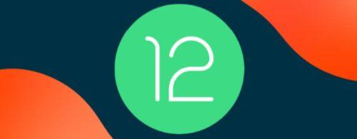 جوجل تطلق النسخة التجريبية الثالثة Developer Preview 3 من أندرويد 12