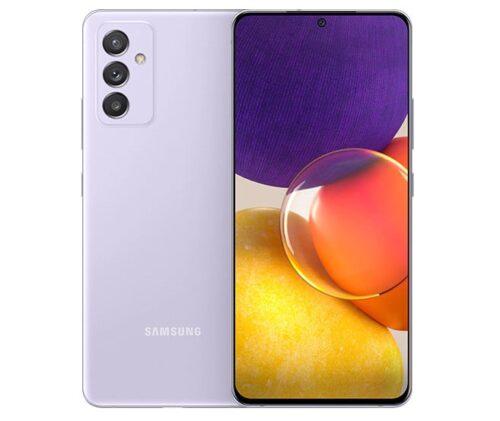 مواصفات ومميزات هاتف Galaxy Quantum 2 ذو التشفير المدمج من سامسونج