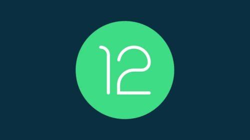 أندرويد 12 سيكون لديه وصول لكل ما تقوم بنسخه مثل iOS.. إليك التفاصيل