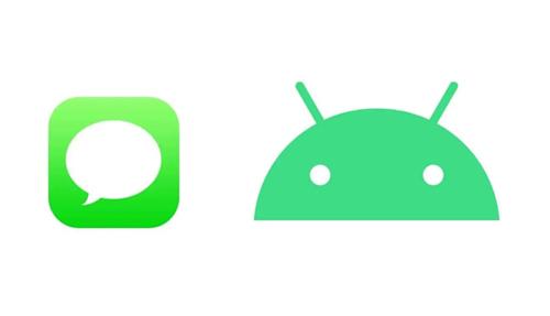 لماذا لا يتوفر تطبيق ابل iMessage على الأندرويد مثل الايفون؟ هذا هو السر!