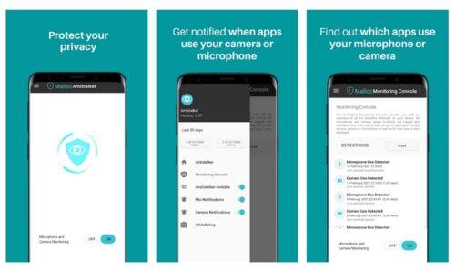 تطبيقات الاسبوع للاندرويد – أفضل التطبيقات والألعاب التي تود أن تجربها خلال هذا الأسبوع