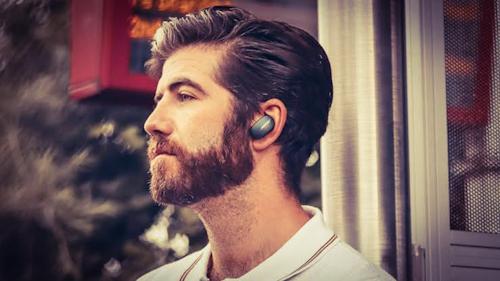 أفضل سماعات الأذن اللاسلكية بتقنية عزل الضوضاء