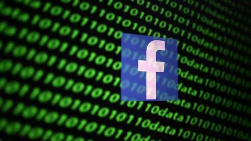 فيسبوك - تسريب بيانات أكثر من 500 مليون مستخدم دفعة واحدة!