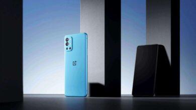 ون بلس ستكشف رسميًا عن هاتف OnePlus 9R في وقت قريب — هل يعيد هوية الشركة؟