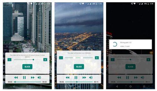 تطبيقات رمضان للاندرويد (10) – ثلاث تطبيقات مدفوعة متاحة الآن مجانًا لفترة محدودة، لا تفوتها