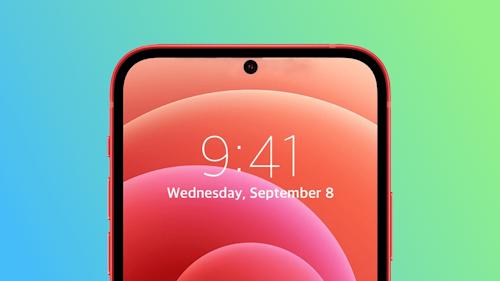 هذا هو مستقبل هاتف ايفون SE رخيص الثمن خلال السنوات القادمة!