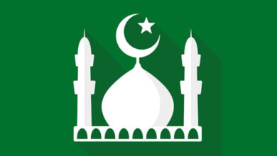تطبيقات رمضان للايفون والايباد (1) - عروض يومية وتطبيقات مجانية لوقت محدود!