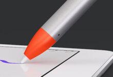 هل تود شراء قلم ابل ؟ إليك أفضل البدائل الرخيصة !