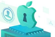 تطبيقات رمضان للايفون والايباد (3) - خصم ضخم على برامج إصلاح الايفون والايباد وفرصة ربح جهاز ايباد!