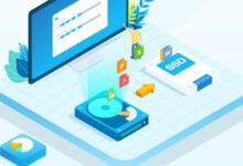 تطبيقات رمضان للايفون والايباد (4) - برنامج نسخ الأقراص الصلبة المميز وتطبيق مجاني لفترة محدودة!