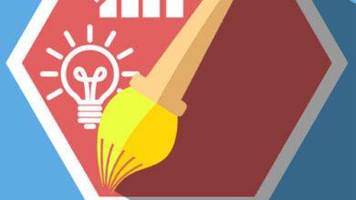 تطبيقات رمضان للايفون و الايباد (6) - تطبيقان مميزان مجانيان لفترة محدودة!