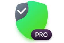 تطبيقات رمضان للايفون و الايباد (7) - تطبيق VPN وآخر لتلوين الصور مجانيان لفترة محدودة!