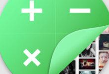 تطبيقات رمضان للاندرويد (8) – تطبيق مميز لحماية خصوصية ملفاتك مع لعبة رعب جذابة