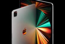 أجهزة ايباد برو 2021 - المواصفات، المميزات، السعر، وكل ما تود معرفته!