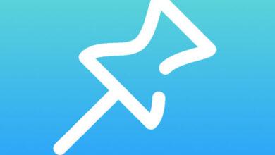 تطبيقات رمضان للاندرويد (13) – تطبيق مثالي لتذكر الأمور المهمة، لعبة مسلية وتطبيق مثالي للقراءة