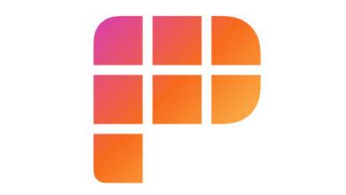 تطبيق PLNR - تطبيق رائع مميز ومهم لإدارة حساب انستقرام الخاص بك!