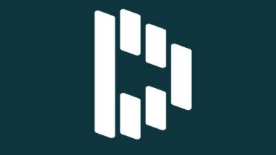 تطبيقات رمضان للاندرويد (15) – أفضل تطبيق لإدارة كلمات المرور مع التطبيق الأبرز للتخطيط والإنتاجية