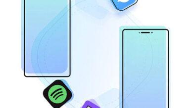 كيفية نقل رسائل واتساب بين الايفون والأندرويد ونسخ التطبيقات بنقرة واحدة؟ برنامج مجاني وفرصة لربح جهاز ايباد!