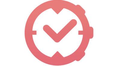 تطبيقات رمضان للايفون والايباد (16) - تطبيق الحديث الشريف وتطبيق آخر مجاني لفترة محدودة!